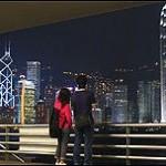 香港人質素下降,請學懂自我反省。