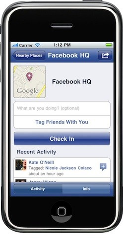 facebook-places-cjr