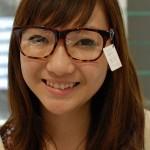 【日本.鯖江市】「眼鏡會館」- 日本關西眼鏡城