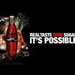 當年有 Diet Coke,今天有 Coca Zero