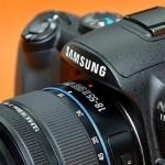 旅行最愛 Panoramic – Samsung NX11