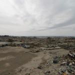 記錄始末災禍的「日本超級強震紀實」及「福島核電危機」