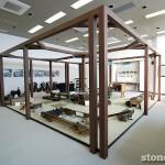 【日本.鯖江市】「眼鏡博物館」- 從傳統到現代