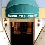【教學】香港星巴克 Starbucks WiFi 免費上網教學