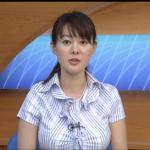 日本主播也要這樣(影片)「18+」