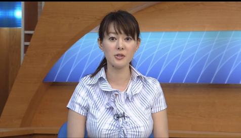 Screen Shot 2014-06-24 at 下午11.17.42