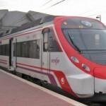 【巴塞隆拿】如何從巴塞隆拿機場乘搭火車前往市區?