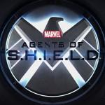【Agents of S.H.I.E.L.D.】美劇第一季每集重點