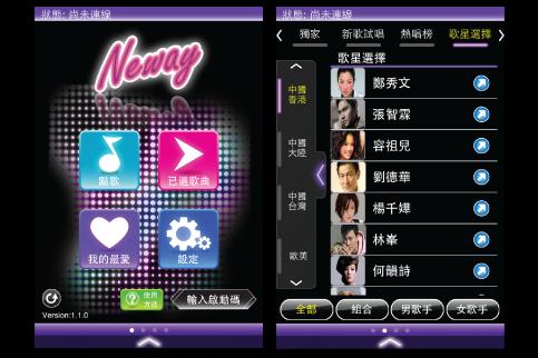 Index-Neway-011