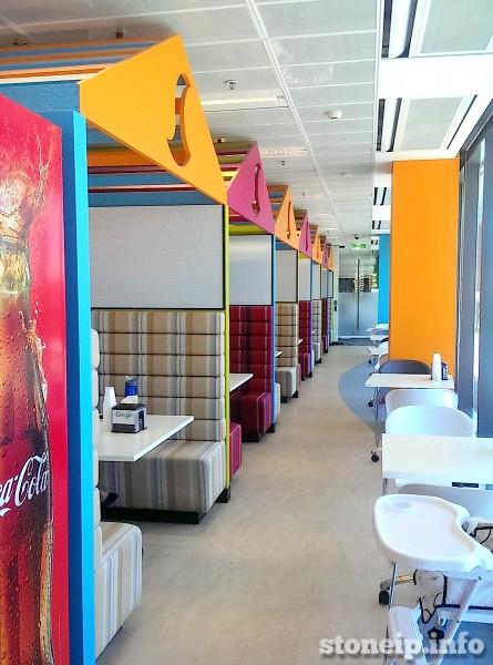 google-sydney-office-13