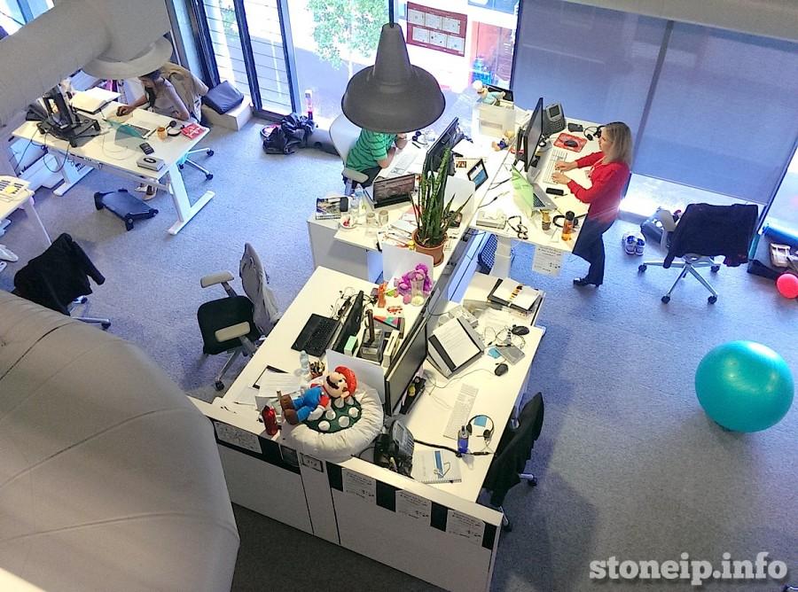 google-sydney-office-28
