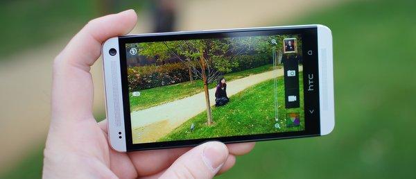 1-HTC-One-camera-2