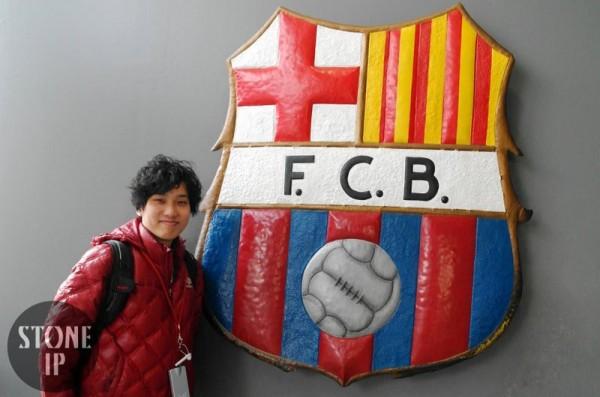 1-barcelona-600x397