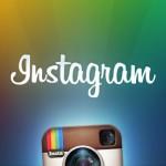 Instagram 影片滾動 3 秒就算一個 View,看到時別太開心