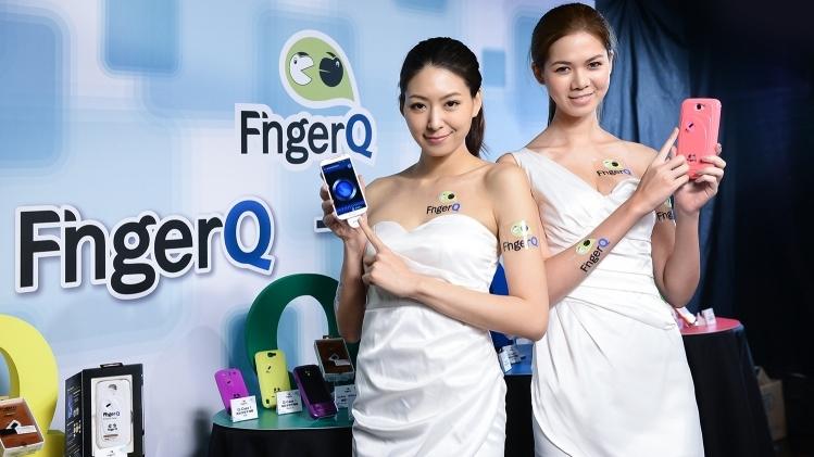 fingerq2