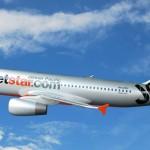 【航空】借 JetStar Hong Kong 與大家談談廉價航空的優缺點
