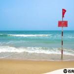 【旅遊答案】越南簽證應該何時申請?