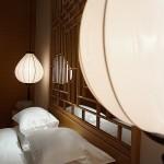 【峴港】「Hyatt Regency Danang Resort & Spa」的 President Suite