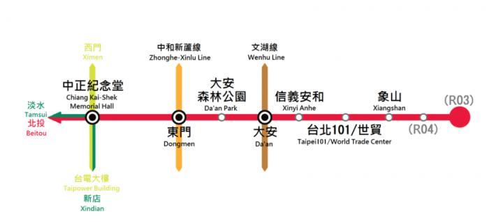 taiwan-metro-map-2014-c