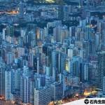 【旅遊答案】台灣女主播的香港新手五天遊