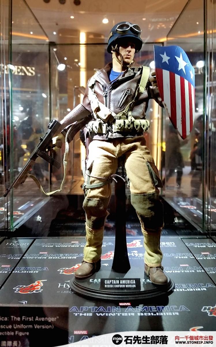 hysan_Captain_America_03