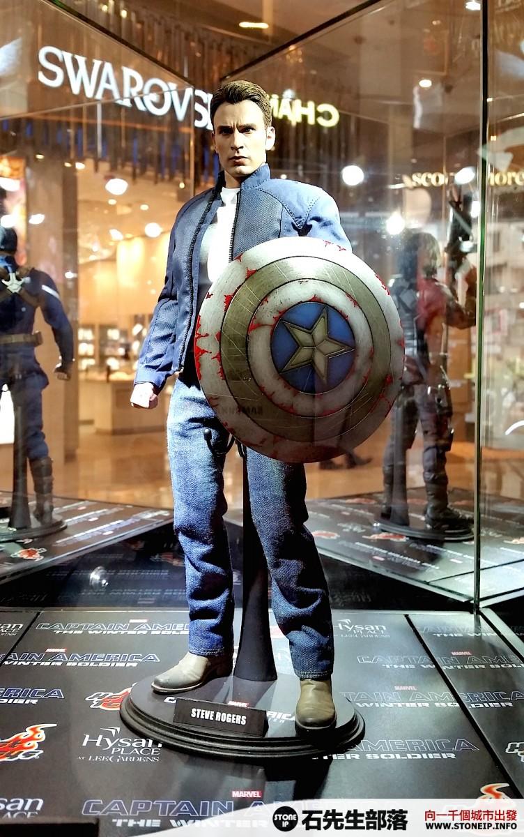 hysan_Captain_America_05
