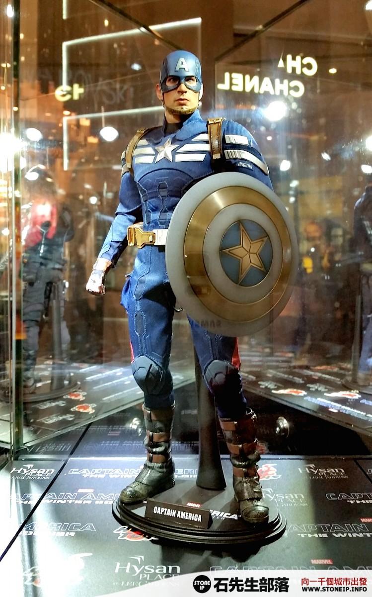 hysan_Captain_America_06