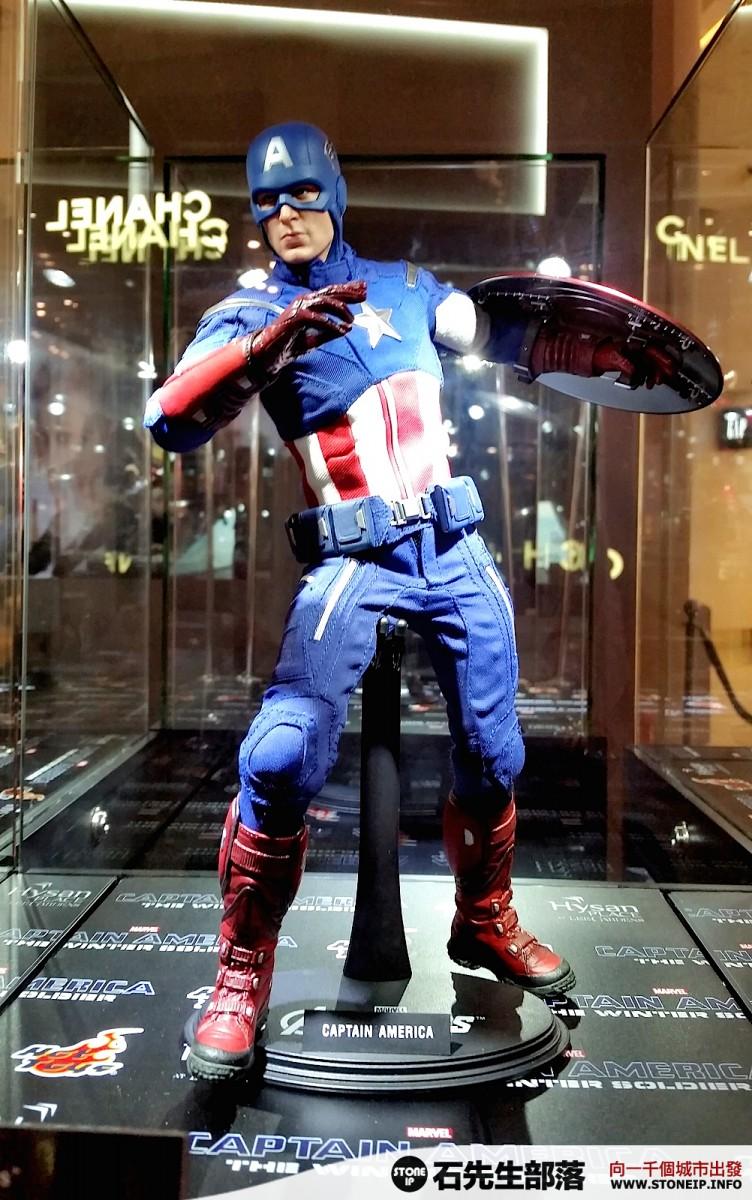 hysan_Captain_America_08