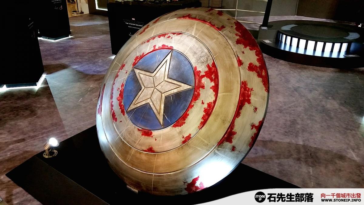 hysan_Captain_America_17