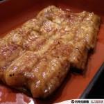 【台北.中山】鰻料理京都屋 – 炭烤味與服務並重的鰻魚選擇