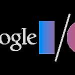 Google I/O 2014 發佈重點