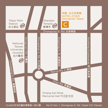 map-zhongxiao