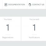 【Tools】超簡易免費 Safari Push 設定方法,ROOST 讓你通知讀者