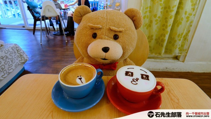 sam_coffee_taipei_000