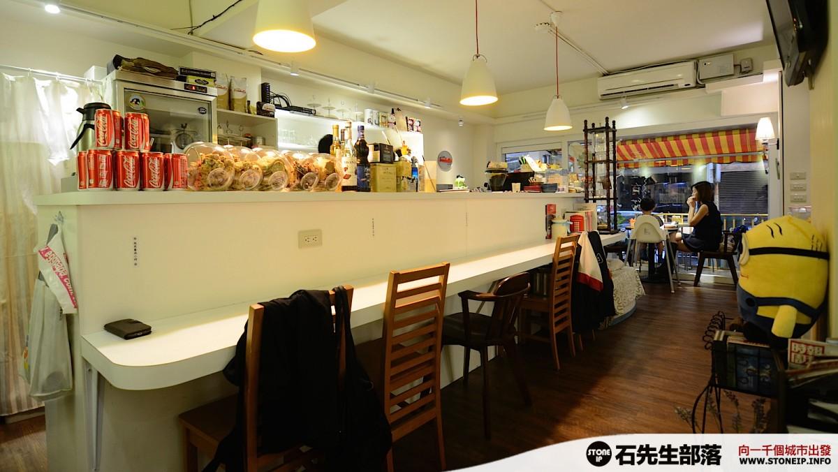 sam_coffee_taipei_005
