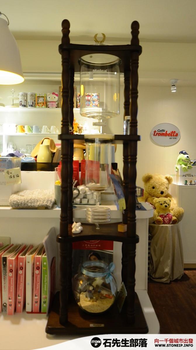 sam_coffee_taipei_009