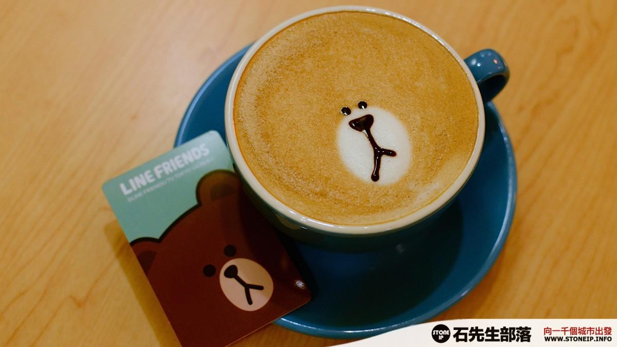 sam_coffee_taipei_010