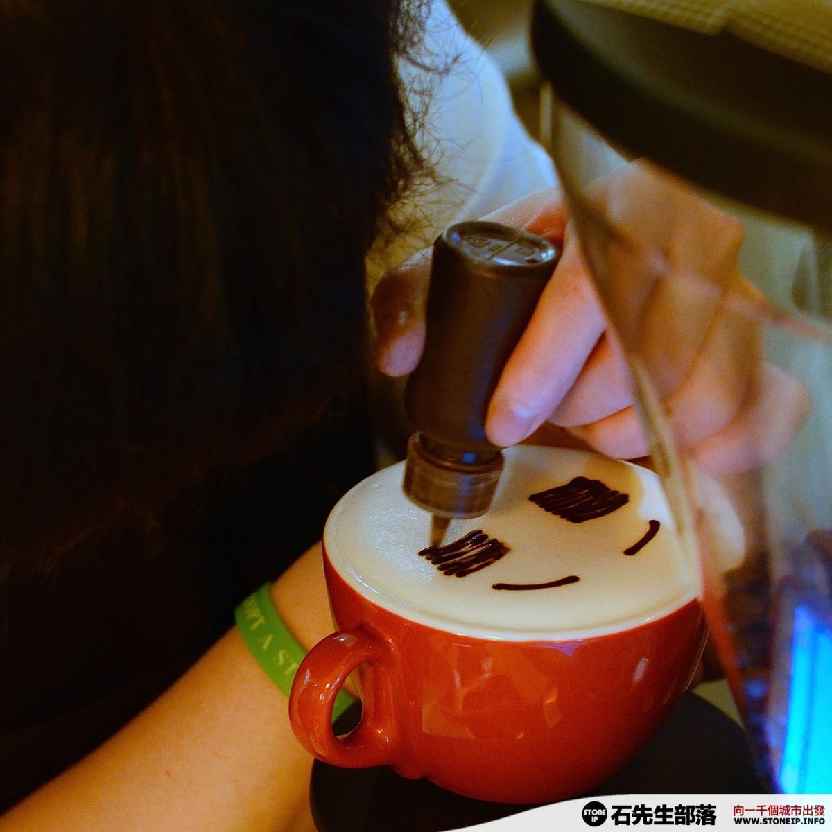 sam_coffee_taipei_013