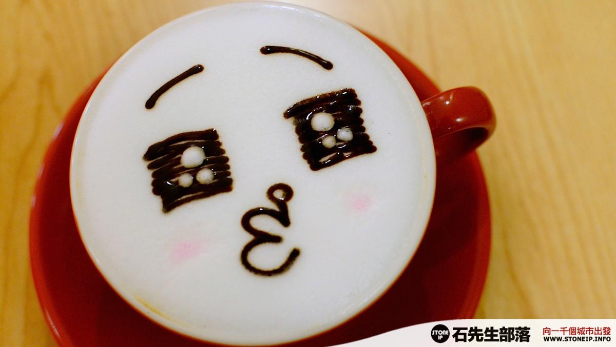 sam_coffee_taipei_016