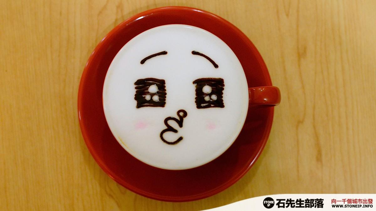 sam_coffee_taipei_017