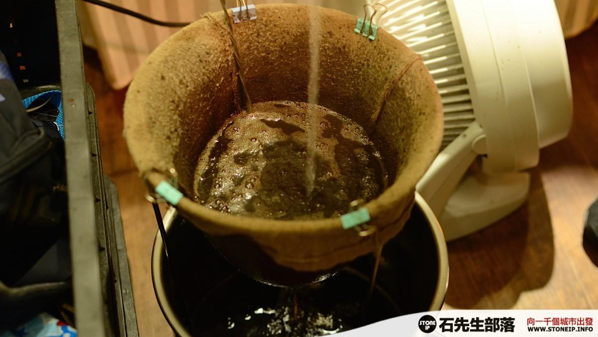 sam_coffee_taipei_019