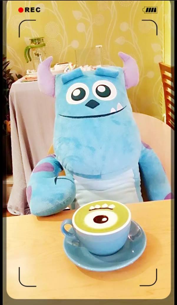 sam_coffee_taipei_020