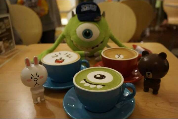 sam_coffee_taipei_021