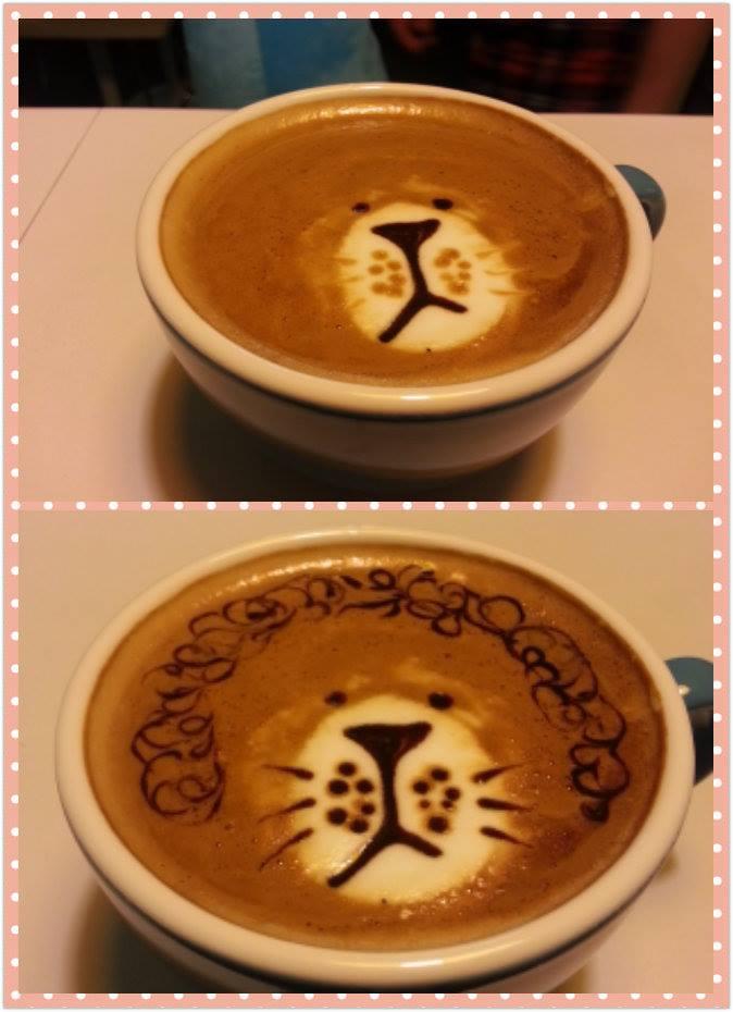 sam_coffee_taipei_022
