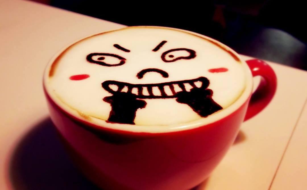 sam_coffee_taipei_022b