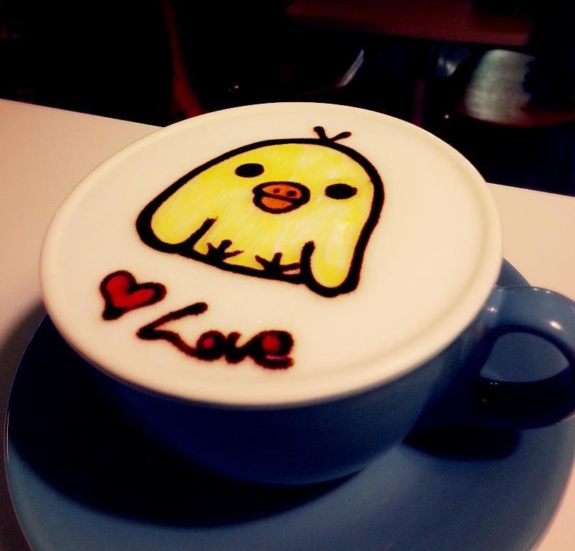 sam_coffee_taipei_022c