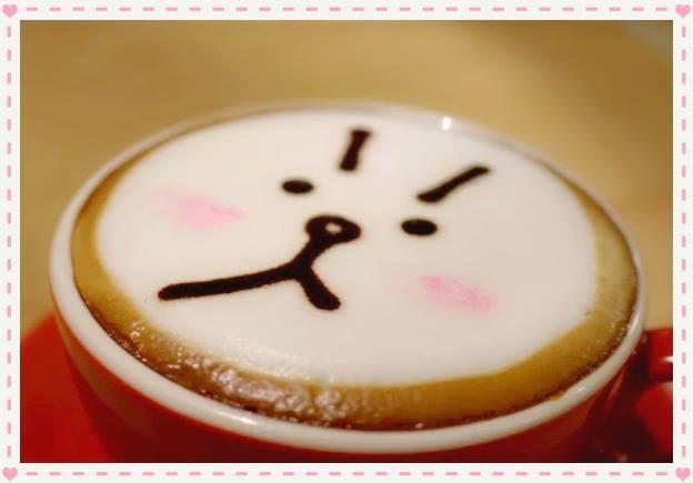 sam_coffee_taipei_023
