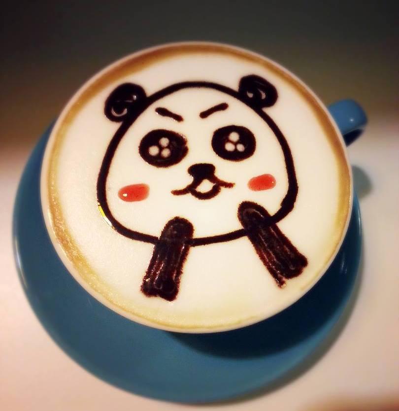 sam_coffee_taipei_024