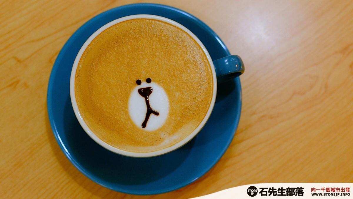 sam_coffee_taipei_038