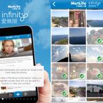 MetLife Infinity – 時光機,留給你?
